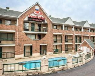 Coupons Econo Lodge and Suites Lake Norman