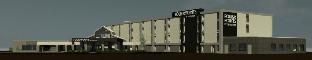 Allentown Suites Hotel
