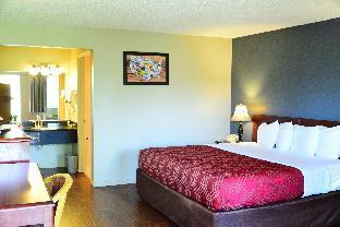 Reviews Econo Lodge Renton-Bellevue