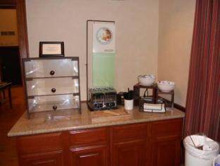 Country Inn And Suites Myrtle Beach Hotel Myrtle Beach (SC) - Coffee Shop/Cafe