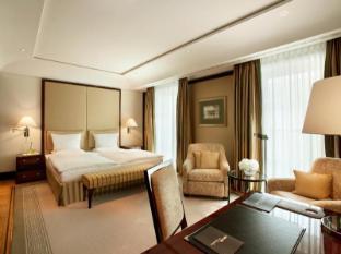 Hotel Adlon Kempinski Berlin - Konuk Odası