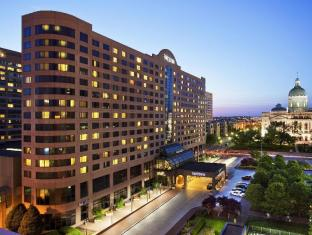Westin Hotel in ➦ Indianapolis (IN) ➦ accepts PayPal