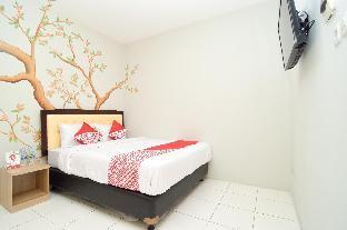 OYO 1040 Ace Hotel