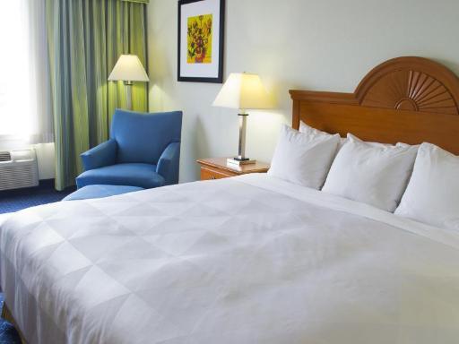 ➦  Carlson Rezidor Hotel Group    (Missouri) customer rating