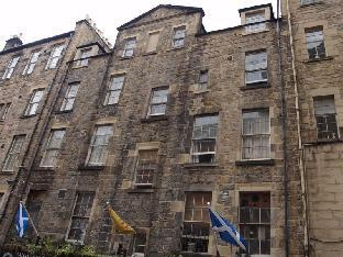 Niddry Street Apartments