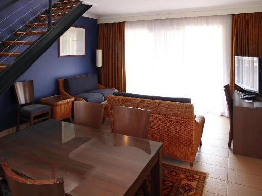 Mantra Geraldton Hotel PayPal Hotel Geraldton