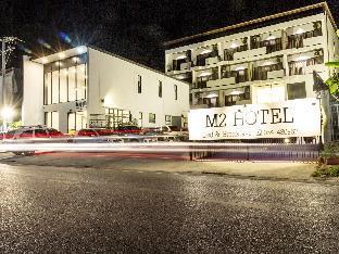 M2 Hotel