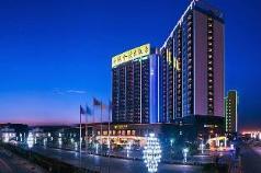 Empark Grand Hotel, Kunming