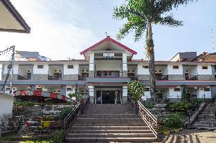 No. 7, Jl. Wilis, Pasuruan