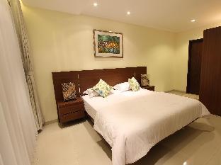 De Reiz Villa Kesuma Syariah