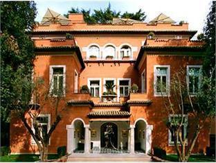 Coupons Hotel Principe Torlonia - a Member of Elizabeth Hotel Group