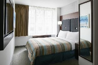 Promos Radisson Hotel New York Midtown-Fifth Avenue