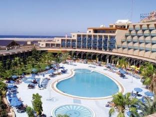 Coupons MUR Faro Jandia Fuerteventura & Spa