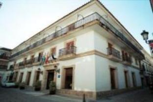 Coupons Hotel Dona Blanca