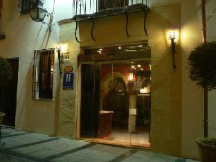 Hacienda Posada de Vallina Hotel