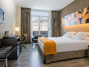 Best PayPal Hotel in ➦ Sagunto: