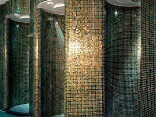 丽笙蓝光爱德华七世时代新普罗维登斯码头酒店丽笙蓝光爱德华七世时代新普罗维登斯码头图片