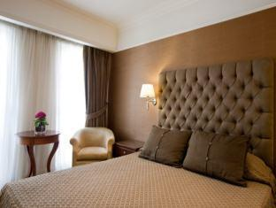 Hera Hotel Athens - Guest Room