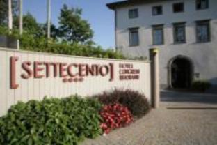 Coupons Settecento Hotel