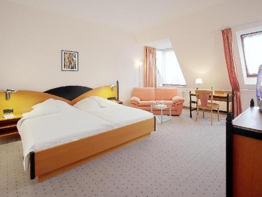 TRYP by Wyndham Kassel City Centre PayPal Hotel Kassel