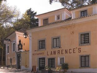 Lawrences Hotel