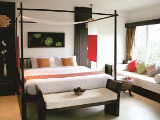 Benyada Lodge Phuket - Junior Suite