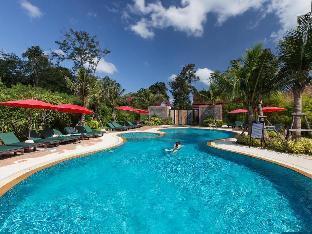 Lanta Resort discount