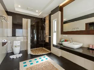 booking Koh Lanta Lanta Resort hotel