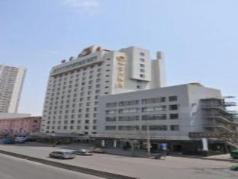 Qingdao Sifang Hotel Gui Bin Lou, Qingdao