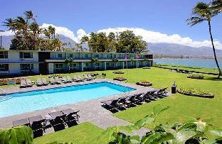 Get Coupons Maui Seaside Hotel