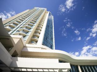 Mantra Legends Hotel Gold Coast - Exterior