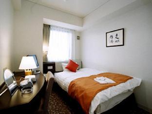 Hakodate Rich Hotel Goryokaku image