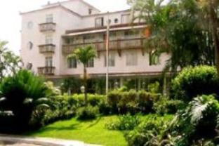 Avila Hotel Caracas