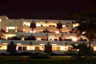 Booking Now ! Allegro Agadir