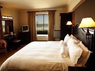 Now Premier Hotels accepts PayPal - Premier Hotels