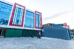 2, Jl. Kihajar Dewantara Blok Nurul Huda IV No.2, Ciputat, Kota Tangerang Selatan, Banten, Jakarta