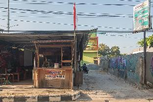 Jl. Letkol H. Asnawi Arbain No. 3, Balikpapan Selatan