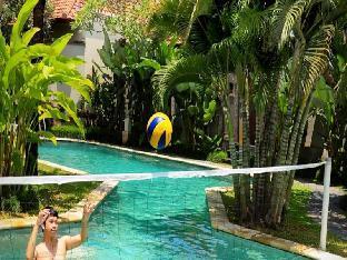 Bali Nyuh Gading Villas3