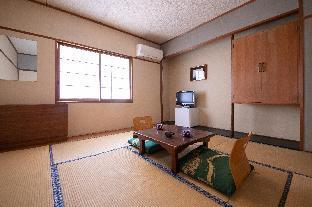 清风庄格兰徳酒店 image