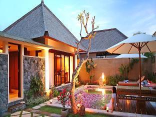 Sanyas Suite Seminyak