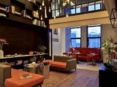 Jasmine Exquisite Inn, Chongqing