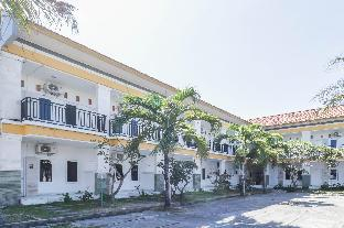 2, Jl. Tantular I No.2, Dangin Puri Klod, Kec. Denpasar Tim., Kota Denpasar, Bali