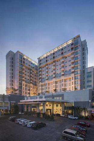 CLARO Makassar Hotel & Convention