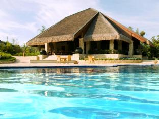 Eskaya Beach Resort and Spa Bohol - Ravintola