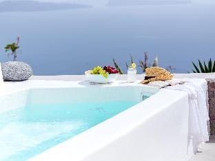 Cleos Dream Villa