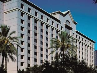 expedia The Ritz-Carlton, Phoenix