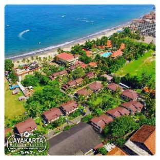 Booking Now ! The Jayakarta Anyer Beach Resorts