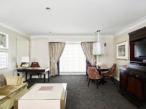The Palazzo Resort Hotel Casino PayPal Hotel Las Vegas (NV)