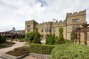 Slaley Hall - Qhotels