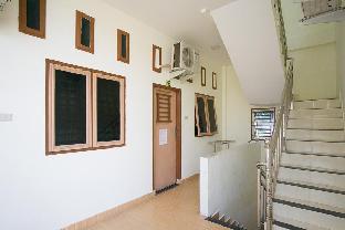 Jl. Jeruk Bawah No.20, Bantan, Kec. Siantar Barat, Kota Pematangsiantar, Sumatera Utara 21142